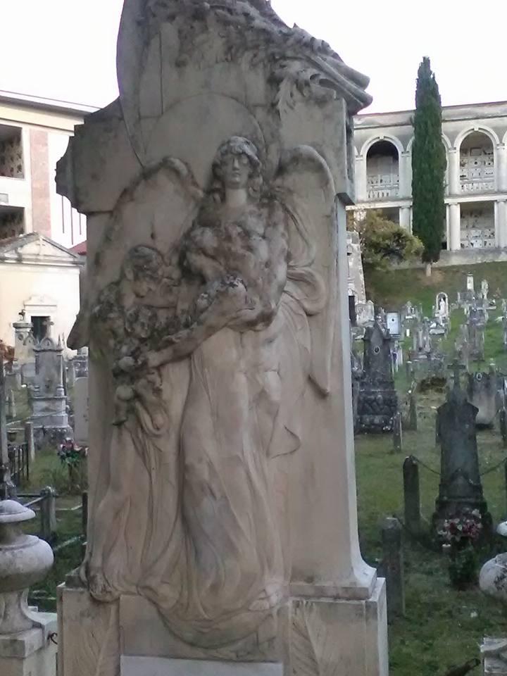 foto-1-cimitero
