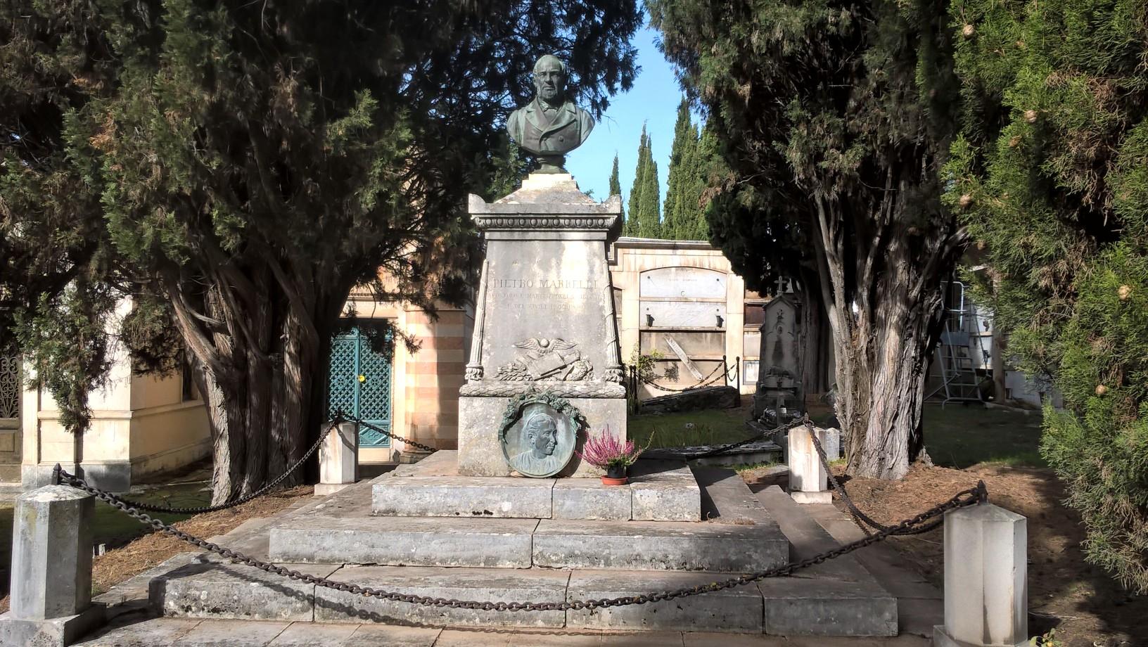 cimitero marrelli-1