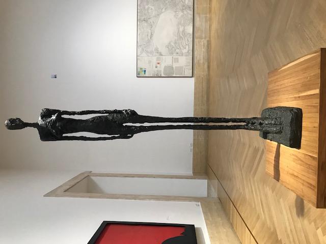statua 4