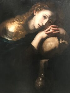 donna 14